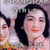 Review: Shanghai Girls
