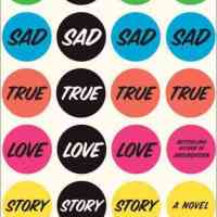 Review: Super Sad True Love Story