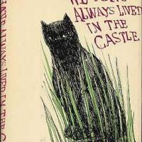 Review: We Have Always Lived in the Castle