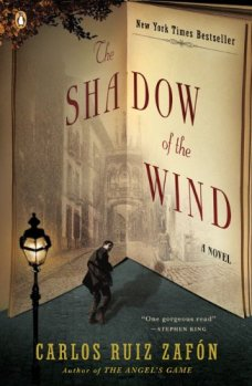 shadowofthewind_cover