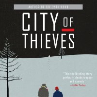 Review: City of Thieves