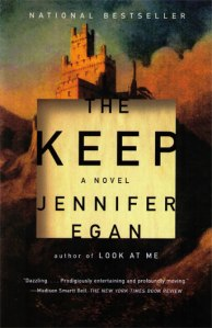 the_keep_cover