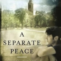 Review: A Separate Peace