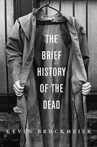 brief-history-of-the-dead_cover