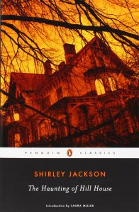 haunting_of_hill_house_cover