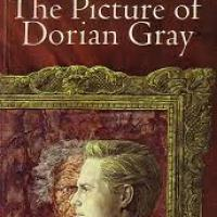 Review: The Picture of Dorian Gray