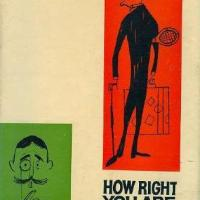 Review: How Right You Are, Jeeves