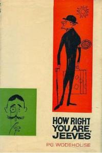 cover_how right you are jeeves