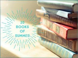 20books2016