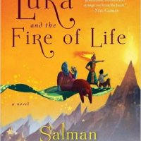Review: Luka and the Fire of Life