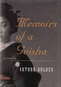 memoirs-of-a-geisha_cover