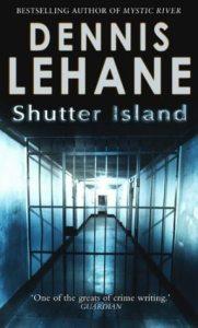 shutter-island_cover