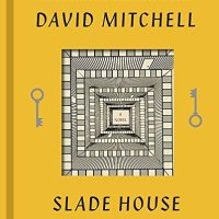 Review: Slade House
