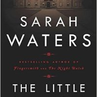 Review: The Little Stranger