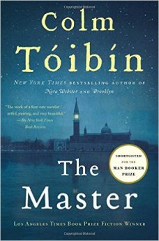 the-master_cover