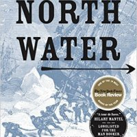 Review: The North Water