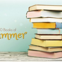 20 Books of Summer 2017: Sign Up