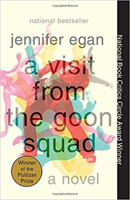 cover_a-visit-from-the-goon-squad