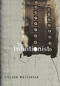 Review: The Intuitionist