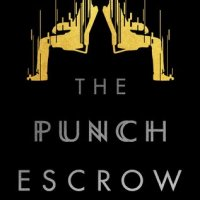 Review: The Punch Escrow