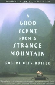 cover_a-good-scent-from-a-strange-mountain