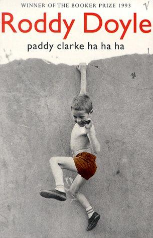 cover_paddy-clarke-ha-ha-ha