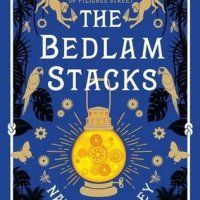 Review: The Bedlam Stacks