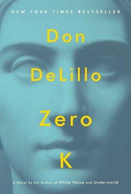cover_zero-k
