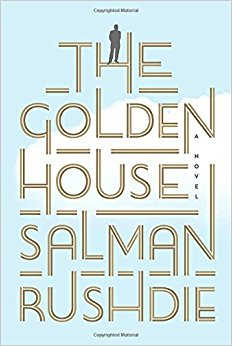 cover_the-golden-house